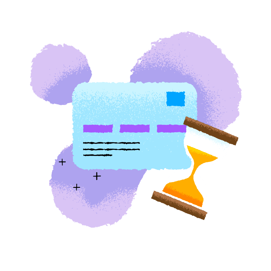 mirage-payment-processed-1