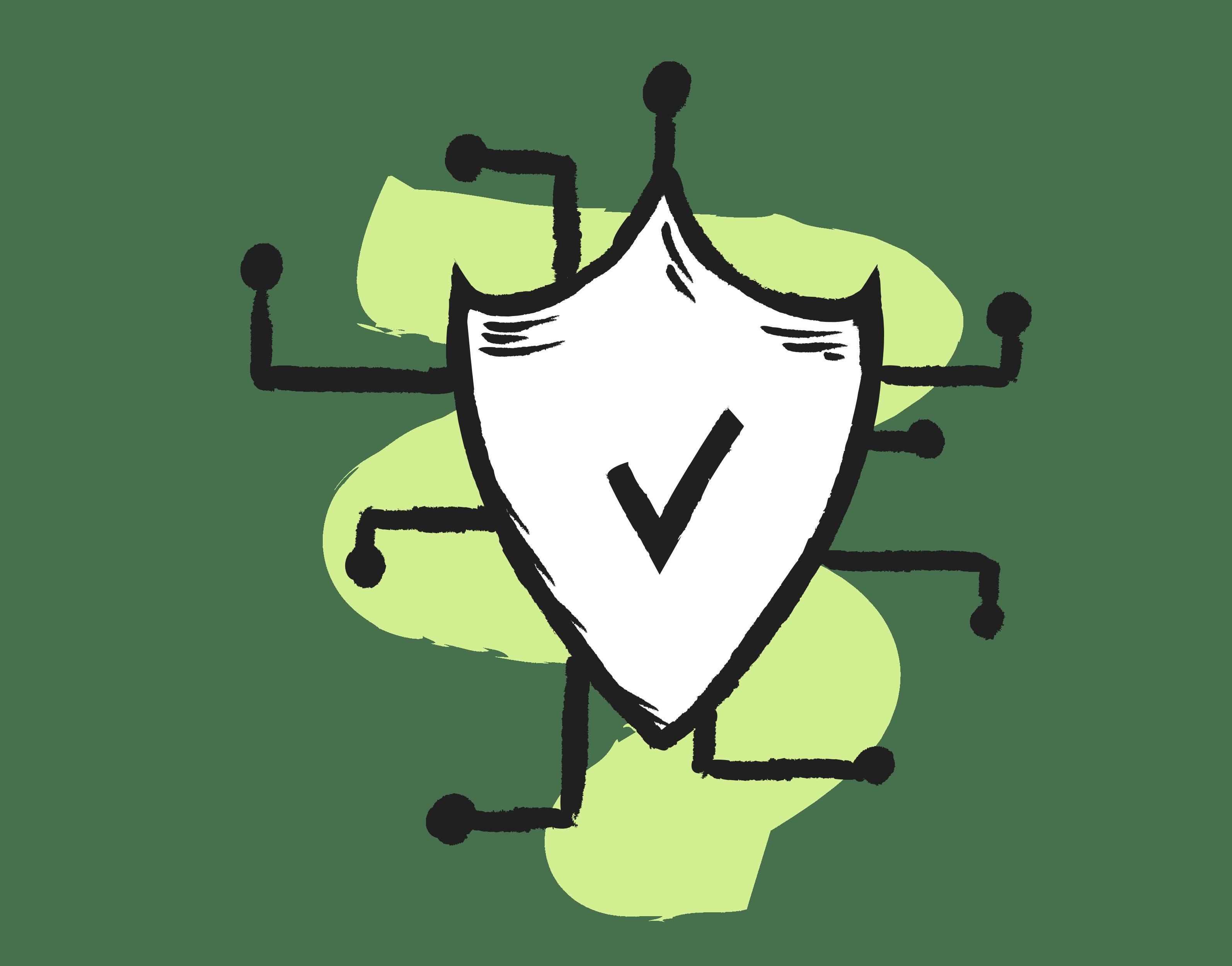 pixeltrue-icons-security-3