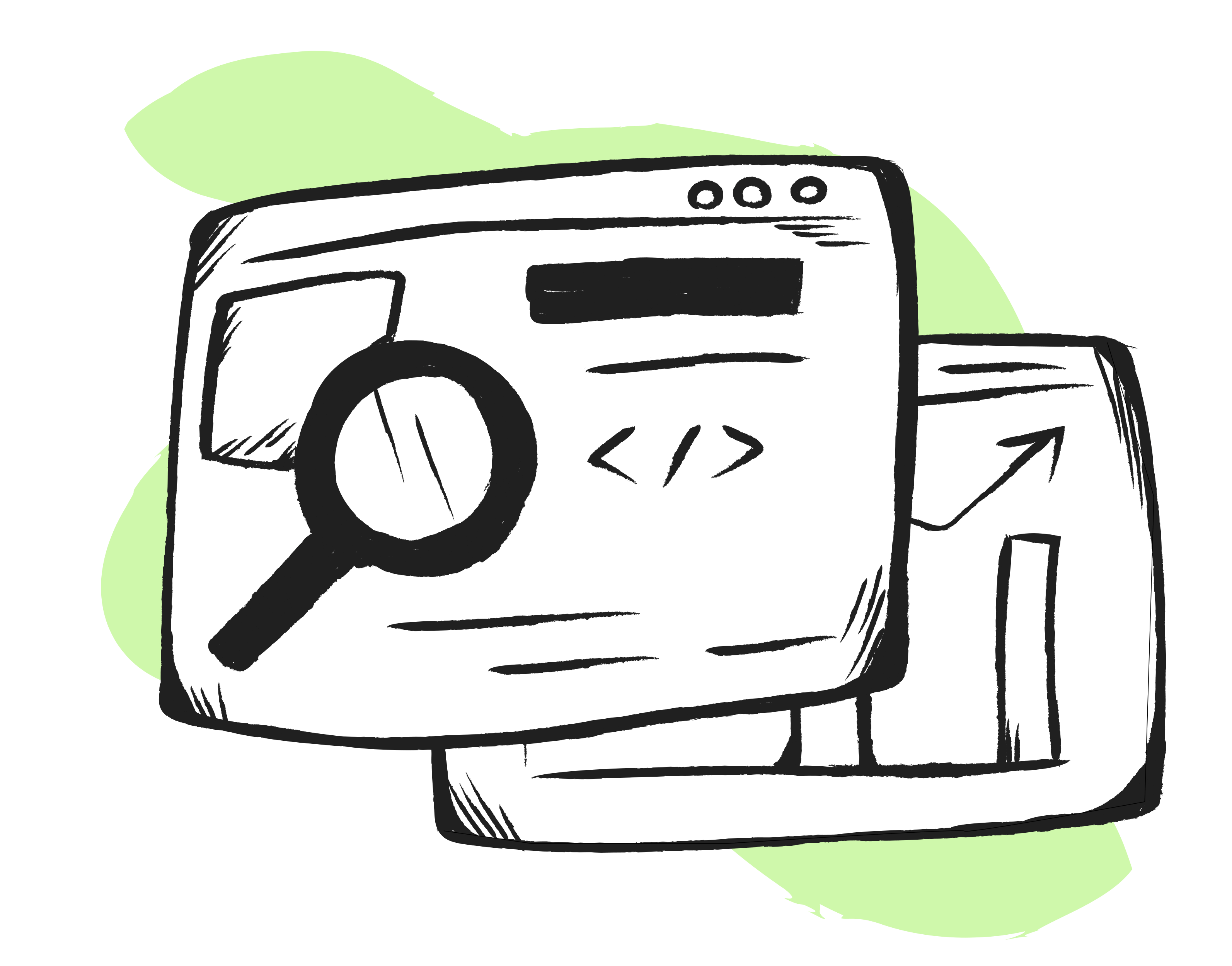 pixeltrue-icons-seo-2