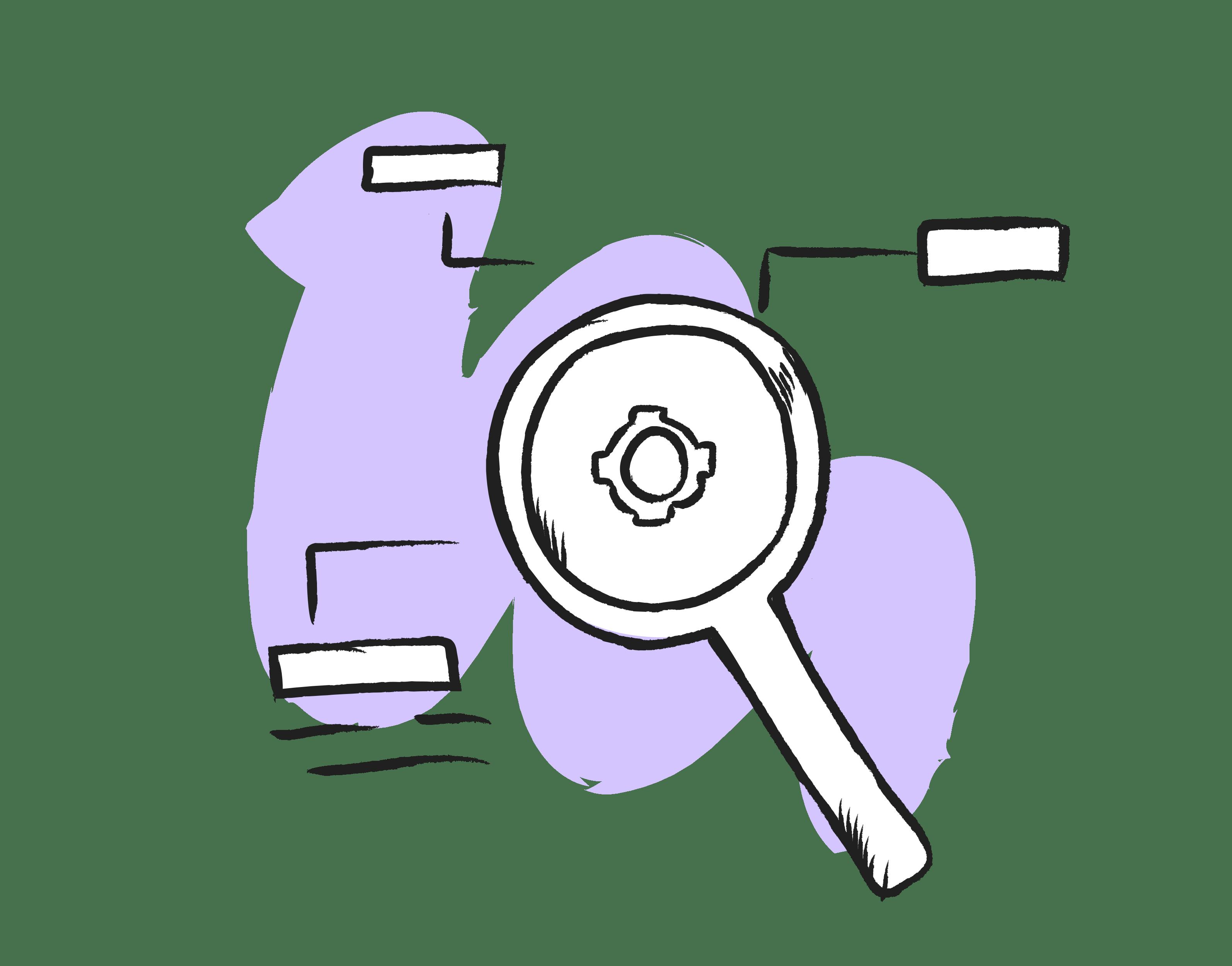 pixeltrue-icons-seo-optimize-2